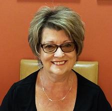 Kathleen Jacobs