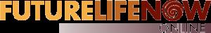 Futurelifenow-online Logo