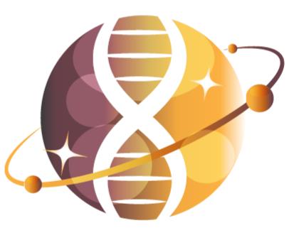 DNA World icon