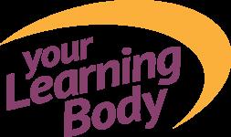 YLB Logo