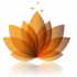 icon-FLNO-lotus- light-colors